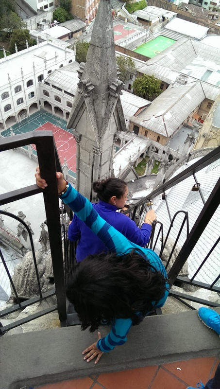 RTW-W21-Quito-Android-32