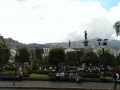 RTW-W21-Quito-Android-11