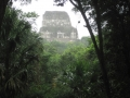Temple Iv from afar... it's big