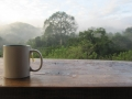 Tea with a view (Semuc)