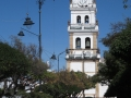 RTW-W31-Sucre-CanonHDR-7