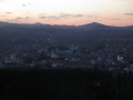 RTW-W31-Sucre-CanonHDR-76